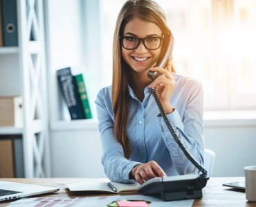 3 Tips For Choosing A VoIP Phone System